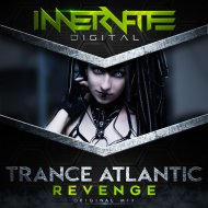 Trance Atlantic - Revenge (Original Mix)