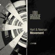 Hart & Neenan - Movement (Original Mix)