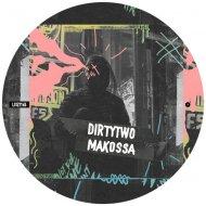 Dirtytwo - I Feel  (Original Mix)