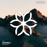 Channell - The Sines (Original Mix)