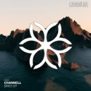 Channell - For This Moment (Original Mix)