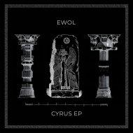 Ewol & Nemy - Enemy is the timeline (Original Mix)