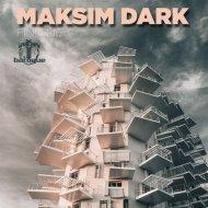 Maksim Dark - Find Me (Original Mix)