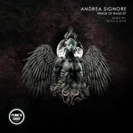 Andrea Signore - Wings of Rage (Beico & MT93 Remix)