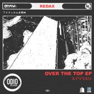 Redax feat. LoOF - Taking Over You (Original Mix)
