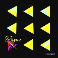 DNMO feat. Akacia - Rogue (Original Mix)