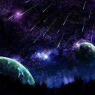 Dj White7 - Infinity Trance Music#Episode 024 ()
