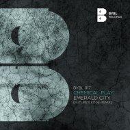 Chemical Play - Emerald City (Future\'s Edge Remix)