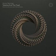 Victor Norman - Tatanka and the Toad  (Thomas Murphy\'s Vision)