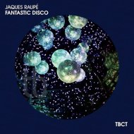 Jaques Raupe - Baby (Original Mix)