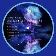 Rone White & Alessandro Diruggiero - In Tha House (Original Mix)