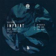 Imprint - Mirrored (Original Mix)
