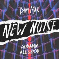 GODAMN - All Good (Original Mix)
