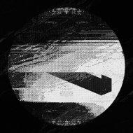 Vellum - 48hrs (Original Mix)