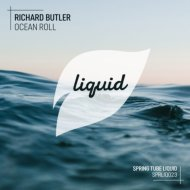 Richard Butler - Belief (Original Mix)