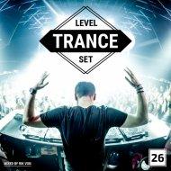 Rik Von - Trance Level SET #26 ()