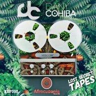 Dany Cohiba - Ibiza on My Mind (Original Mix)