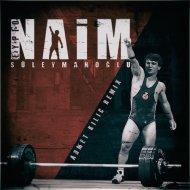 Eypio - Naim (Ahmet Kilic Remix)