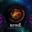 E-Trol - Colors of Sound (Original Mix)