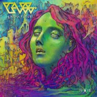 Gabb - Warped Electrons (Original Mix)
