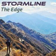 Stormline - The Edge (Original Mix)