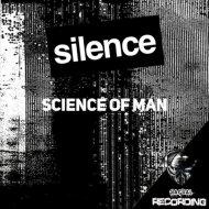 Science Of Man - Cherry Coke (Original Mix)