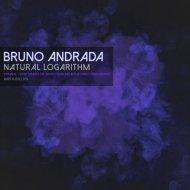 Bruno Andrada - Natural Logarithm (Juan Basaldua Remix)