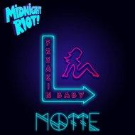 Motte - Love Affair (Original Mix)
