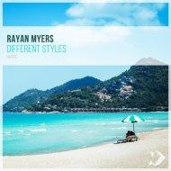 Rayan Myers - April (Original Mix)