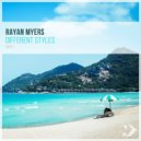 Rayan Myers - Impatient (Original Mix)