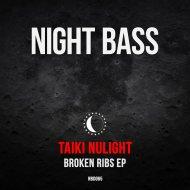 Taiki Nulight & Inkline - Cynic (Original Mix)