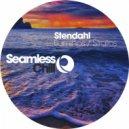 Stendahl - Stratos (Original Mix)