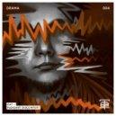 Oat - Fever (Original Mix)