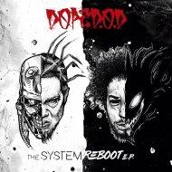 Dope D.O.D. feat. Jay Reaper - Red October (Original Mix)