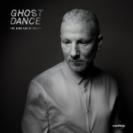 Ghost Dance - His Breath (Original Mix)