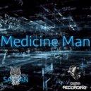 Satsan - Medicine Man (Original Mix)