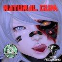Vandermou - Natural Gum (Original Mix)
