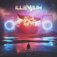 Illenium - No Time Like Now (Yoste Remix)