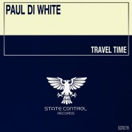 Paul Di White - Travel Time  (Extended Mix)