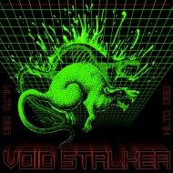 Void Stalker - Half Life (Original Mix)