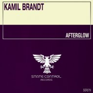 Kamil Brandt - Afterglow (Extended Mix)