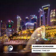 Kamron Schrader - Passing Time (Original Mix)