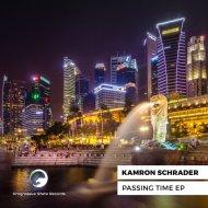 Kamron Schrader - Singapore (Original Mix)