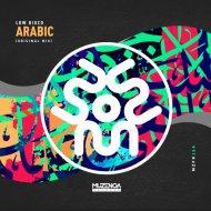 Low Disco - Arabic (Original Mix)