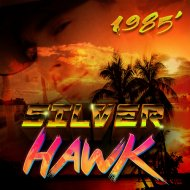 SilverHawk - Pumping Iron (Remastered)