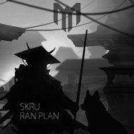 Skru - Jahzz Musick (Original Mix)