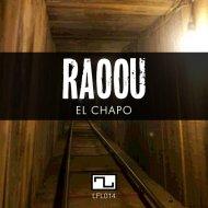 Raoou - Revolution (Original Mix)