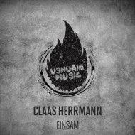 Claas Herrmann - Operate (Original Mix)