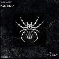Infravend - Ametista (Original Mix)