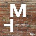Sidney Charles - Mono Pulse (Original Mix)